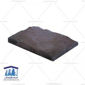 سنگ مصنوعی-نماکاری ساختمان